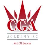 CGA Academy Soccer Club