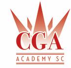CGA Academy SC